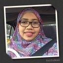 ##user.profile.profileImage##